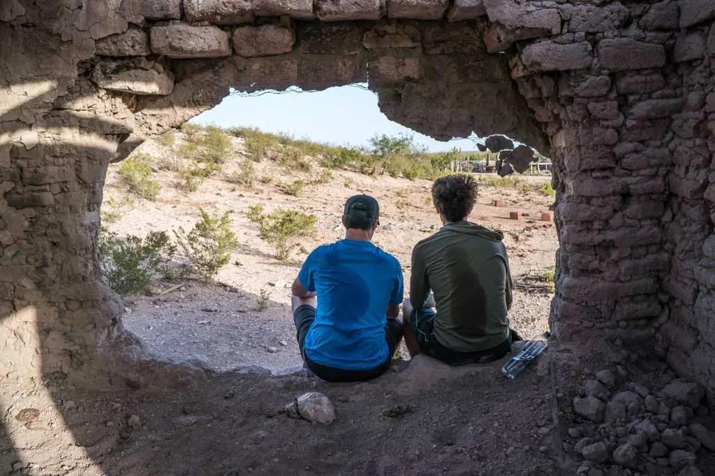 CDT-New-Mexico-Bootheel-Gallery-Appa-Moist-Break