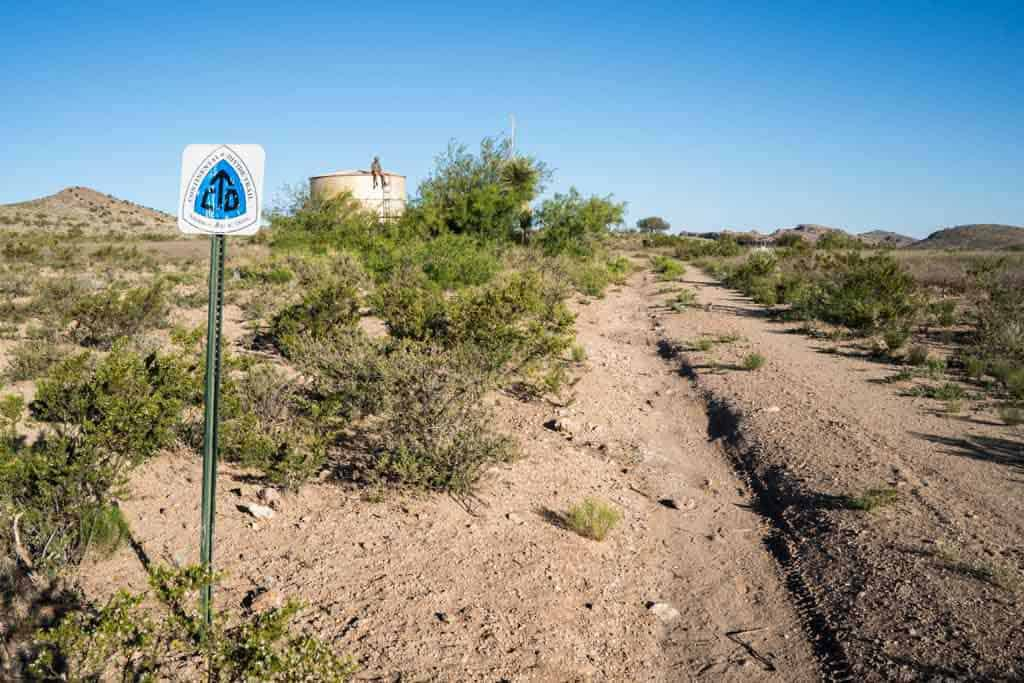 CDT-New-Mexico-Bootheel-Gallery-Appa-Water-Tank