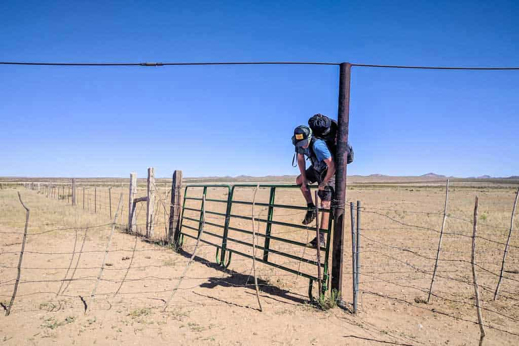 CDT-New-Mexico-Bootheel-Gallery-Moist-Over-Fence