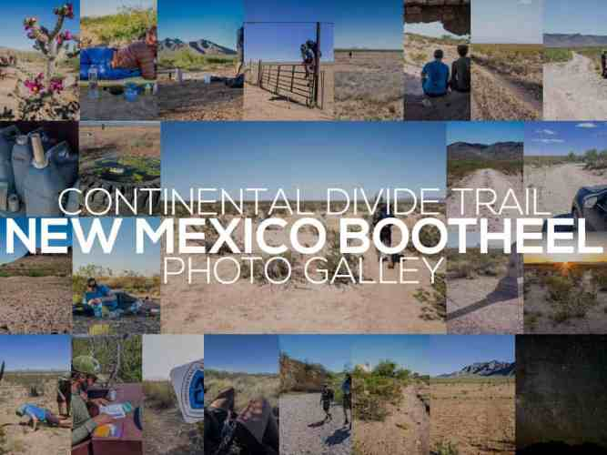 CDT-New-Mexico-Bootheel-Photo-Gallery-Featured-Text