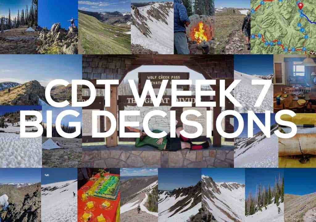 CDT-Week-7-Featured