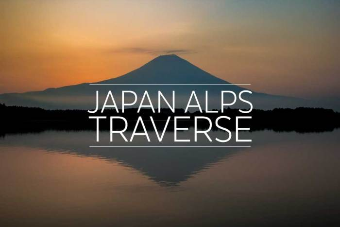Japan-Alps-Traverse-Featured