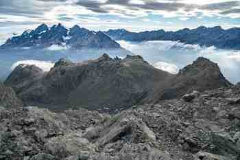 New-Zealand-Ball-Pass-Ball-Ridge