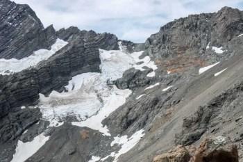 New-Zealand-Ball-Pass-Glacier