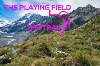 New-Zealand-Ball-Pass-Playing-Field-Gully-Text