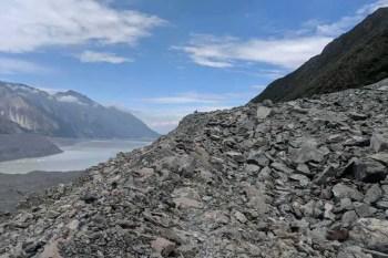 New-Zealand-Ball-Pass-Route-Tasman-Valley