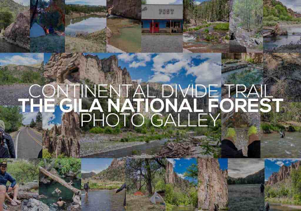 CDT-New-Mexico-Gila-Photo-Gallery-Featured-Text