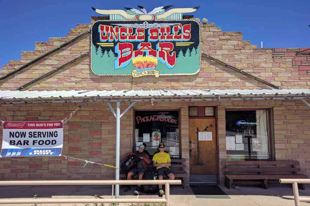 CDT-New-Mexico-Photo-Gallery-Reserve-Appa-Moist-Bar