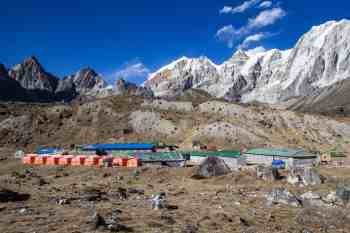 Nepal-Three-Passes-Cho-La-Dzongla