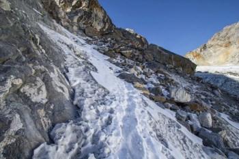 Nepal-Three-Passes-Cho-La-Trail-3