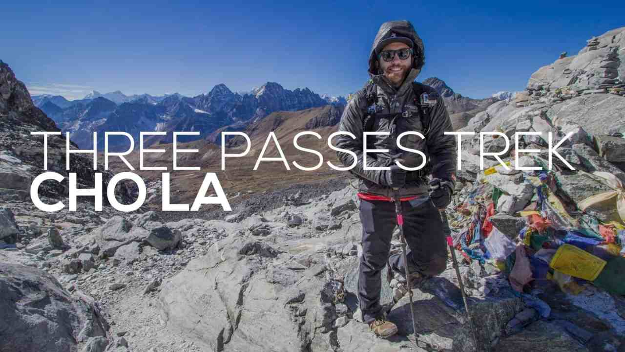 Three-Passes-Trek-Cho-La-Featured