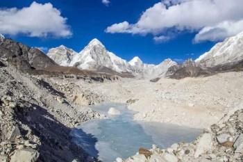 Nepal-Kongma-La-Glacier-2