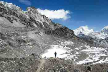 Nepal-Kongma-La-Trail-4