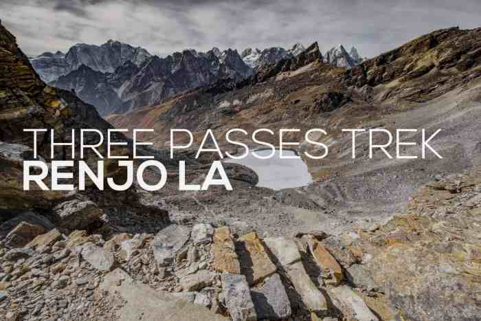 Three-Passes-Trek-Renjo-La-Featured