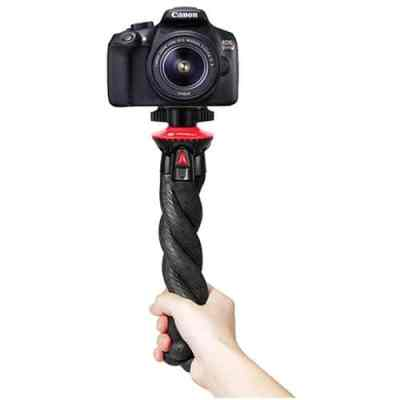 Fotopro UFO Basic Flexible Tripod