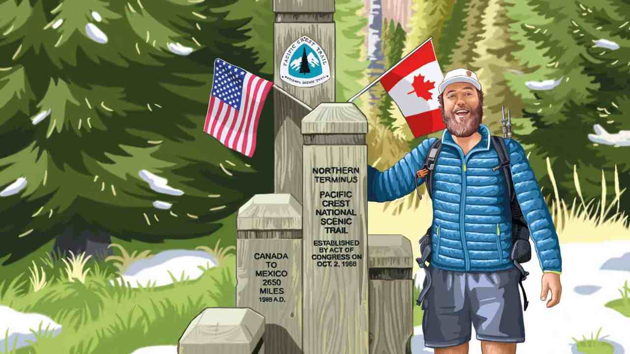 PCT Illustrations Featured