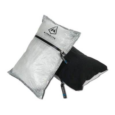 Hyperlite Mountain Gear Pillow Stuff Sack
