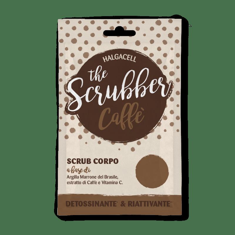 the-scrubber-scrub-caffe