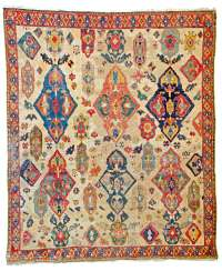 Fine Antique Oriental Rugs II, Austria Auction Company