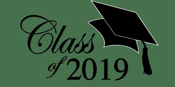 For Parents / HCS Class of 2019 Graduation