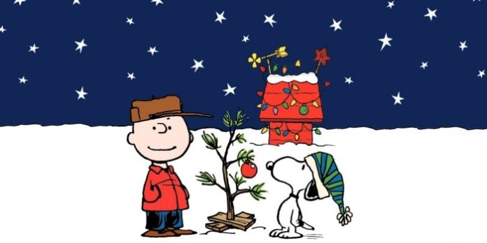 A Charlie Brown Christmas has become one of the most endearing and enduring Christmas animated television specials.