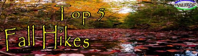 Top5FallHikes