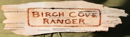 birchcoverangerheaderr