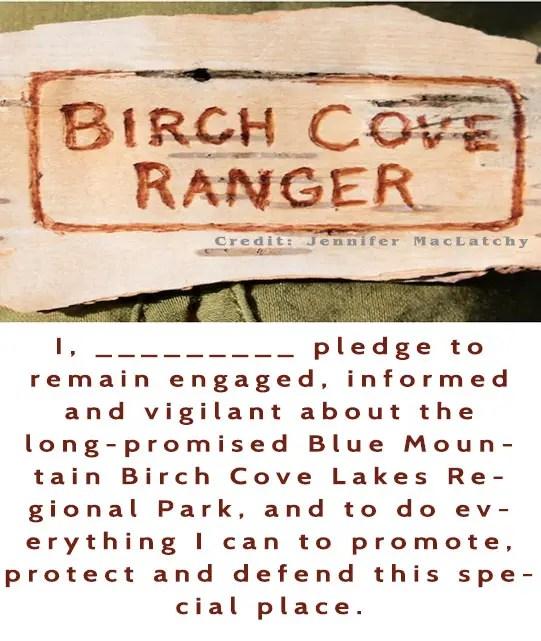birchcoverangersmall.jpg