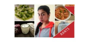 Healthy eating and exercise plan