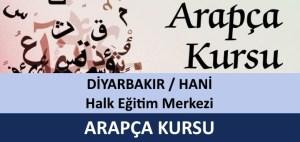 diyarbakir-hani-arapca-kursu