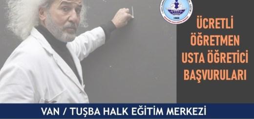 VAN-TUŞBA-Halk-Eğitim-Merkezi-hem-Ücretli-Öğretmen-Usta-Öğretici-Başvuruları