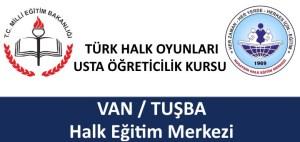 VAN-TUŞBA-Türk-Halk-Oyunları-Usta-Öğreticilik-Kursu