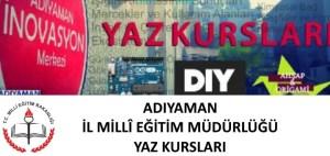 adiyaman-il-milli-egitim-mudurlugu-yaz-kurslari