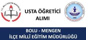 bolu-mengen-usta-ogretici-alimi