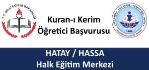 hatay-hassa-kuran-i-kerim-ogretici-basvurulari