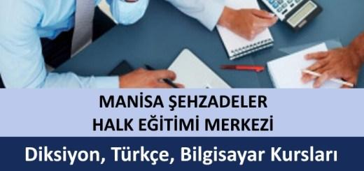 manisa-sehzadeler-halk-egitim-merkezi-diksiyon-turkce-bilgisayar-kursu