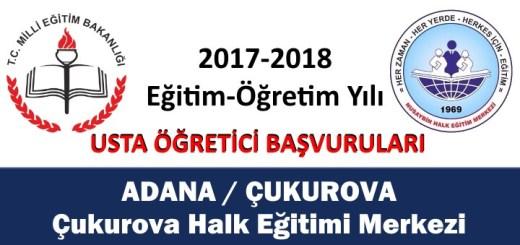 adana-cukurova-halk-egitim-merkezi-usta-ogretici-basvurulari-2017-2018