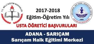 adana-saricam-halk-egitim-merkezi-usta-ogretici-basvurulari-2017-2018