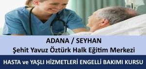 adana-seyhan-sehit-yavuz-ozturk-halk-egitim-merkezi-hasta-yasli-hizmetleri-engelli-bakimi-kursu