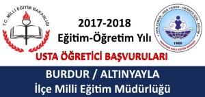 burdur-altinyayla-usta-ogretici-basvurulari-2017-2018