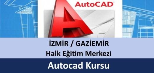 izmir-gaziemir-halk-egitim-merkezi-autocad-bilgisayar-destekli-cizim-kursu