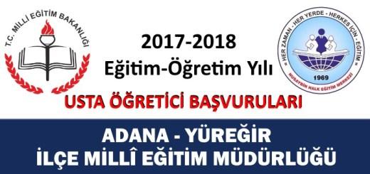 adana-yuregir-halk-egitim-merkezi-usta-ogretici-basvurulari-2017-2018