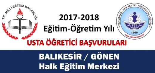 balikesir-gonen-halk-egitimi-merkezi-usta-ogretici-basvurulari-2017-2018