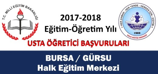 bursa-gursu-halk-egitimi-merkezi-usta-ogretici-basvurulari-2017-2018