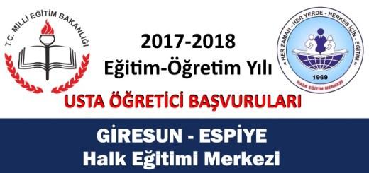 giresun-espiye-halk-egitim-merkezi-usta-ogretici-basvurulari-2017-2018