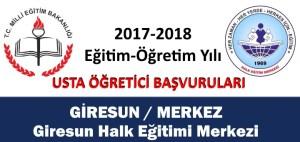 giresun-merkez-halk-egitimi-merkezi-usta-ogretici-basvurulari-2017-2018