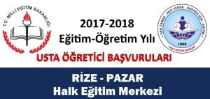 rize-pazar-halk-egitimi-merkezi-usta-ogretici-basvurulari-2017-2018