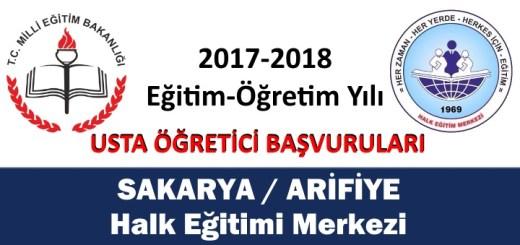 sakarya-arifiye-halk-egitim-merkezi-usta-ogretici-basvurulari-2017-2018
