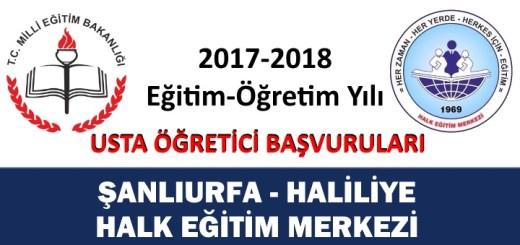 sanliurfa-haliliye-halk-egitim-merkezi-usta-ogretici-basvurulari
