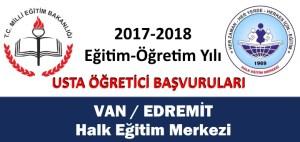van-edremit-halk-egitimi-merkezi-usta-ogretici-basvurulari-2017-2018
